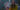 Hadley Robinson as Vivian in the rain, in Moxie, Netflix film.