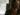 Emily Blunt in John Krasinski sequel A Quiet Place Part II
