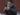 Evangeline Lilly in Crisis 2021 film by Nicholas Jarecki