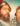 The true don quixote poster Tim Blake Nelson and Jacob Batalon