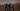 Riz Ahmed as Malik Khan in TIFF 2021 sci-fi thriller Encounter, via Amazon Studios